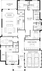 queenslander house plans