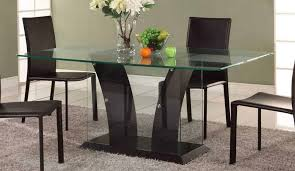 Small Picture Dining Tables Small Spaces Uk Large Size Square Dining Table For