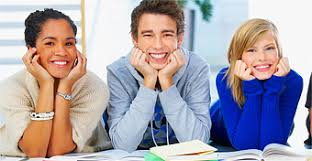 custom research paper college term amp essay writing services the best custom essay writing service is delivered by professional and experienced team of academic essay writers here at authentic essays you are assured
