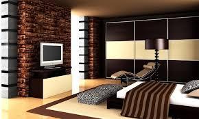 masculine bedroom furniture excellent. image of masculine bedroom furniture excellent