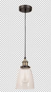 Charms Pendants Lamp Shades Light Fixture Png Clipart Ceiling