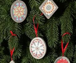 creative homemade christmas decorations. Other Projects Idea Homemade Christmas Decorations Ideas Uk For Outside To Make Awesome Creative