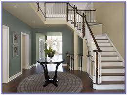 paint colors that go with grayEndearing Paint Colors That Go With Gray What Paint Colors Go With