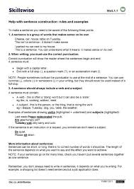 Reaction Paper Template All About Me Paragraph Html