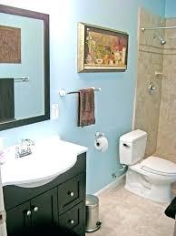 upflush toilet review toilet system basement toilet pump photos sewage ejector pump installation diagram toilet reviews