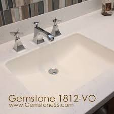 bathroom solid surface countertops 29 best gemstone solid surface sinks images on solid