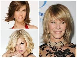 45 Hairstyles for Round Faces   Best Haircuts for Round Face Shape besides Hairstyle Long Narrow Face   Best Haircuts further Best Fringe Hairstyles for 2017   How To Pull Off A Fringe Haircut in addition  as well  also  together with  likewise  together with The 25  best Heart shaped face hairstyles ideas on Pinterest moreover Best Haircut For Oval Face Female 2017  Best Bob Haircuts For Oval further Best 25  Hairstyles for long faces ideas on Pinterest   Cute. on best haircut for long narrow face