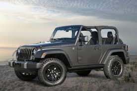 jeep wrangler 2015 2 door. Beautiful Wrangler 2014 Jeep Wrangler Willys Wheeler Edition 2  69 On 2015 Door L