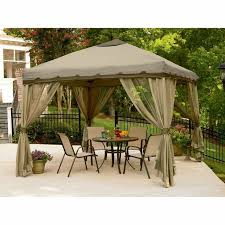 outdoor furniture design ideas. Impressive On Outdoor Patio Canopy Ideas 8 X 10 Furniture Design And