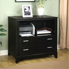 printer stand file cabinet. Printer Cabinet With Doors Decoration Stand Filing Under Desk And File R