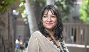 cisneros opens up about her life in a house of my own  sandra cisneros opens up about her life in a house of my own