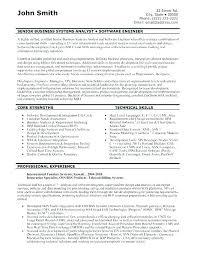 Software Developer Sample Resume Best of Data Scientist Resume Sample Cool Senior Samples Velvet Jobs Sa