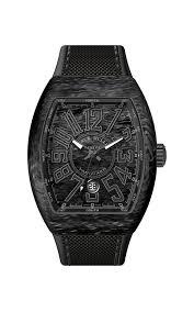 franck muller v 45 sc carbon nr watches