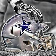 dallas cowboys wallpapers pc iphone android hd wallpapers