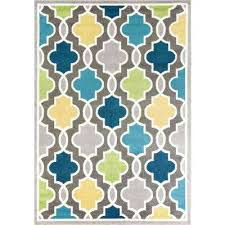 teal and lime green rug trellis area rug lime green and teal area rugs teal and teal and lime green rug