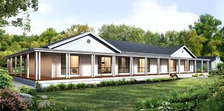 plans homestead country style home range house plans victoria australia