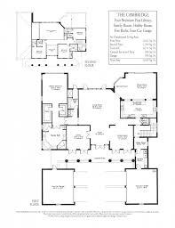 car workshop plans. house plans with attached 4 car garage workshop