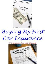 need a quote for car insurance car insurance insurance quotes and piccolo