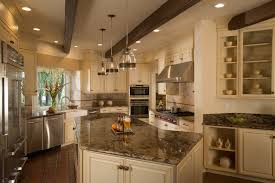 shabby chic kitchen lighting. shabby chic lamp with san francisco heating and cooling companies kitchen traditional clear glass isl lighting