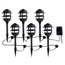 low voltage landscape lighting kits uk. medium image for low voltage outdoor lighting kits uk landscape sets . h