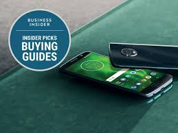 Business Phones Insider Best Amazon Buy Can The Cheap You On z8x1xqER