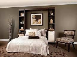 Modern Ikea Small Bedroom Designs Ideas Best Decorating Design