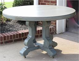 shabby chic shabby chic round dining table and chairs lovely 43 contemporary small pedestal dining table