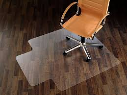 durable pvc home office chair. Chair Mat With Lip For Inspirations Black X Inches Captivating Durable Pvc Home Office E