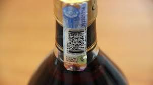 подлинность алкогольной продукции смогут покупатели в Казахстане Определять подлинность алкогольной продукции смогут покупатели в Казахстане