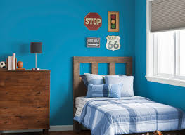 blue paint for bedroom. Perfect Blue 32 Blue Paint Colors For Bedroom 2018 Interior To