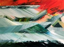 River X by Jami Nix Rahn | Artwork Archive