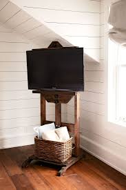 How To Hide Tv How To Hide Tv Cables Chatelainecom Hide Tv Cables Tv Cable