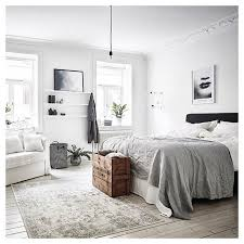 bedroom modern white. White Bedrooms Modern Bedroom Home Design Finnish With Whites And Wooden Details 1 B