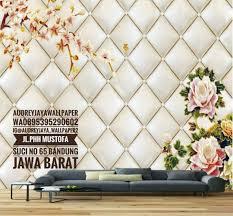 23+ Wallpaper Dinding 3d Bandung ...