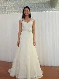 Cheap Wedding Dresses Omaha Ne