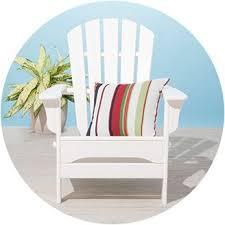 patio furniture chairs. Patio Furniture Covers. Beach Chairs. Adirondack Chairs