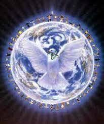 Resultado de imagen de un mundo de luz