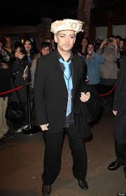 boy george 2014 weight loss. Interesting 2014 Boy George With Boy George 2014 Weight Loss R