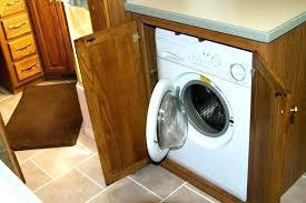 Under counter washer dryer Dryer Combo Under Counter Washer Dryer Combo Daze Astounding Co Home Interior Over Travelinsurancedotaucom Under Counter Washer Dryer Combo Daze Astounding Co Home Interior