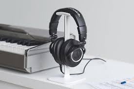 tone tower 12 best headphone stands