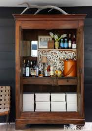 at home bar furniture. 30 Home Bar Design Ideas Furniture For Bars Homebardesigns At