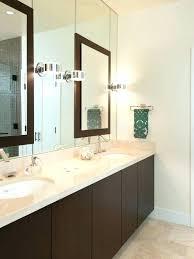 Vanity mirror ideas Lights Mirror Vanity Bathroom Bathroom Vanity Mirror Ideas Double Vanity Bathroom Lovely Bathroom Mirrors For Double Vanity Gretabean Mirror Vanity Bathroom Feespiele