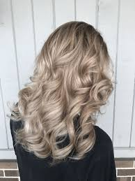 Fashion Remarkable Blonde Hair Colors Photo I Love That Hair Color