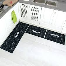 gel mats for kitchen floors wonderful designer kitchen floor mats awesome restaurant rubber flooring within designer