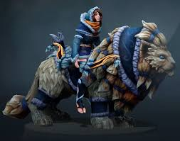 dota 2 mirana combo best combos guide for mirana party mmr