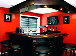 corner bar ideas large size of living for small spaces basement74 bar