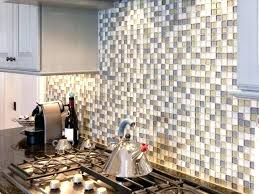 self adhesive backsplash great phenomenal vinyl roll l and stick floor tile installation reviews self adhesive