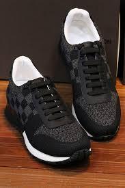 louis vuitton shoes for men black. men\u0027s louis vuitton shoes-606 shoes for men black