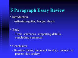 writing paragraph essay ppt steps to write a good sat essay essay writing ias mains