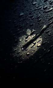 fx drops 3d 10 art black cool dark